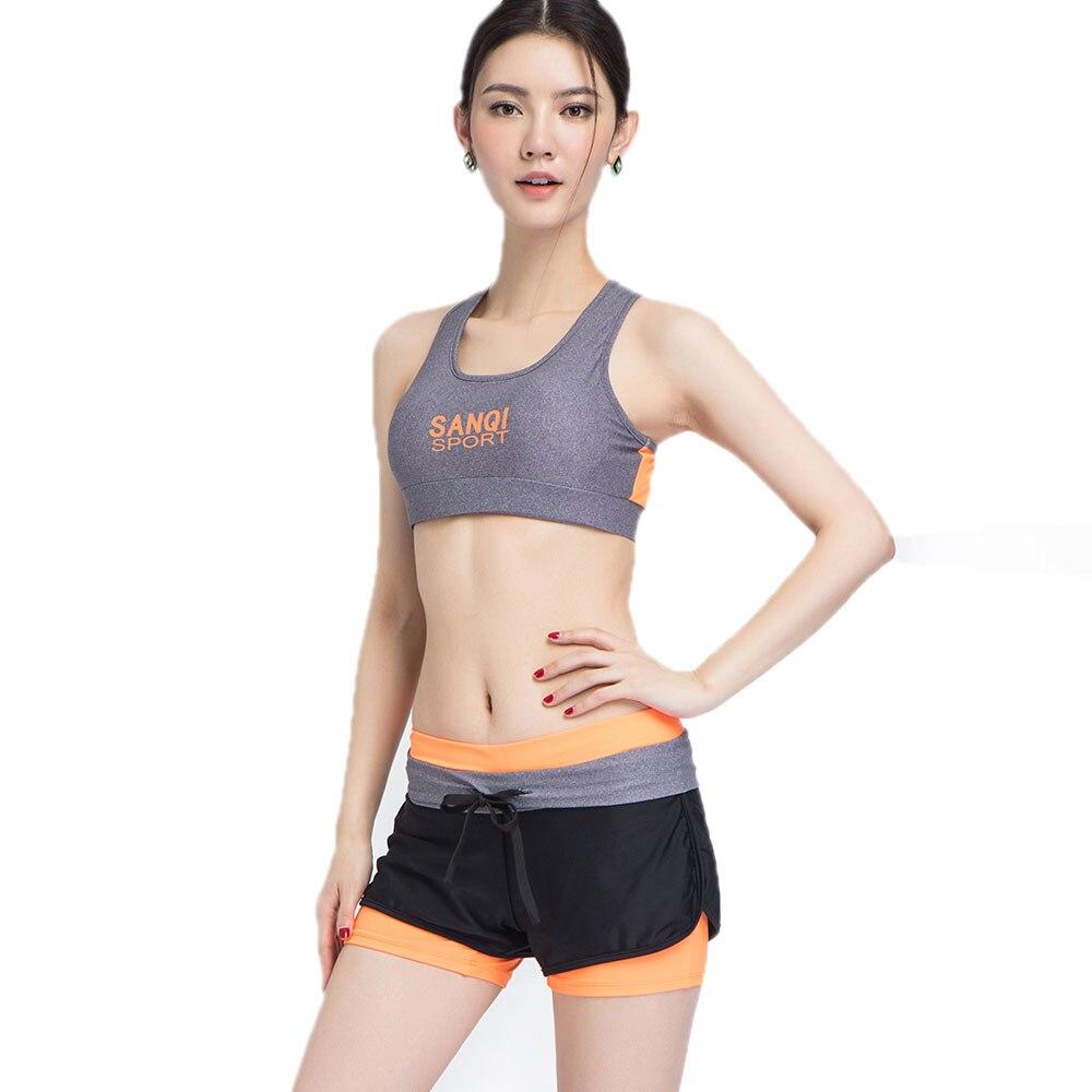 Online Buy Wholesale workout bikini from China workout ...