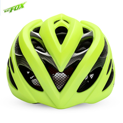 Lifetone 2016 mtb bicycle helmet ultralight pvc eps integrally molded bike helmet safe anti collision road.jpg 250x250