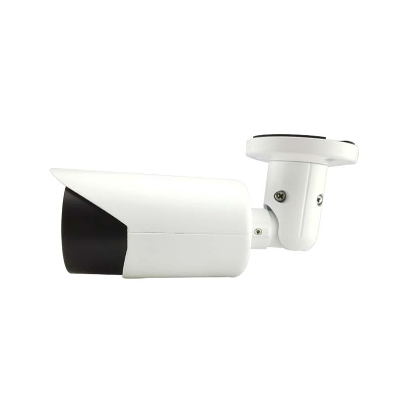 Audio 2 0MP 1080P HD IP Camera Network Night Vision Outdoor Security Waterproof