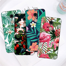 Phone Case For Redmi 4 6 PRO 6A 4A 4X 5 Plus S2 Redmi Note 4 4X Note 6 5 5A PRO Cases For Xiaomi 6 8 SE 5X 6X A1 A2 Cases Covers for xiaomi 6 8 a1 a2 redmi note s2 4 4x 5 5a 6 6a pro lite black silicon phone case eiffel tower london city style