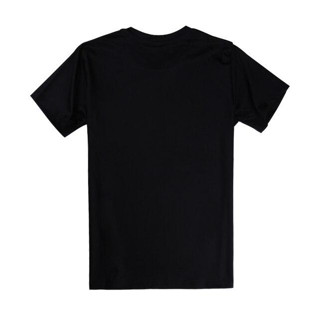 Alisister Rihanna T Shirt hommes/femmes T-shirts 3d Camisetas Mujer Rihanna T Shirt imprimé féminin Sexy t-shirt hauts vêtements