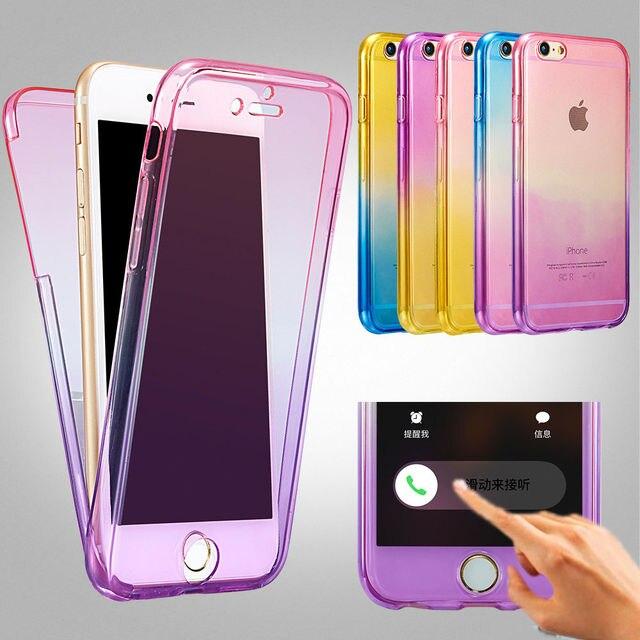 carcasa entera iphone 7