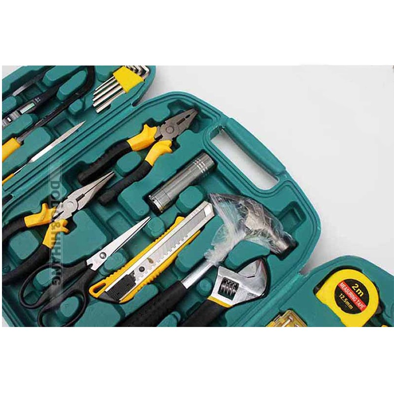 27pcs-Screwdriver-Set-knife-repairs-tools-set-kit-in-a-suitcase-for-home-hand-tool-boxes (1)