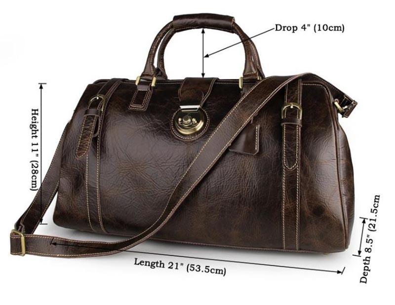 travel bag-084 (17)
