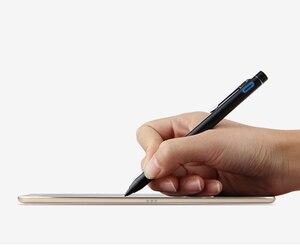 Image 3 - פעיל עט מגע קיבולי מסך עבור Teclast T10 T20 T30 p10s M20 M30 x4 x6 פרו ALLDOCUBE M5X M5XS Ezpad m5 Tablet Stylus עט
