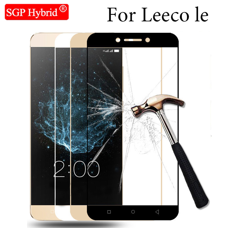 9H For <font><b>Leeco</b></font> Le Pro 3 Steel <font><b>Glass</b></font> Screen display Protector Tempered Glas For <font><b>Leeco</b></font> Le 2 <font><b>Cool</b></font> <font><b>1</b></font> S3 Max 2 Full HD Protective Film image