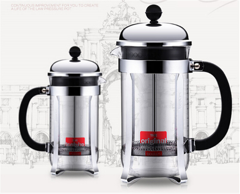 hamilton scoop coffee maker
