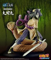 Yeni Varış 1 adet 15 CM pvc Japon anime figürü Naruto Orochimaru action figure koleksiyon model oyuncaklar brinquedos