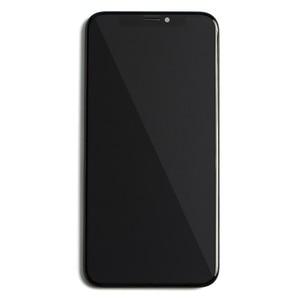 Image 2 - TFT y OLED Lcd para iphone X de Apple pantalla lcd pantalla táctil digitalizador reemplazo montaje piezas de repuesto negro