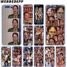 webbedepp jim the office collage case for samsung galaxy j7 j5 j3 j2 j1 2018 2017