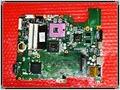 Для HP G71 НОУТБУК 578704-001 для HP Pavilion G71 CQ71 CQ61 G61 DA00P6MB6D0 Материнская Плата для intel PM45 Бесплатная доставка