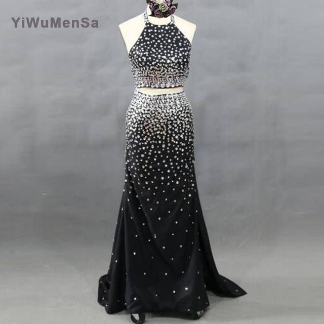 vestido de festa beautiful luxury burgundy plus size prom dresses