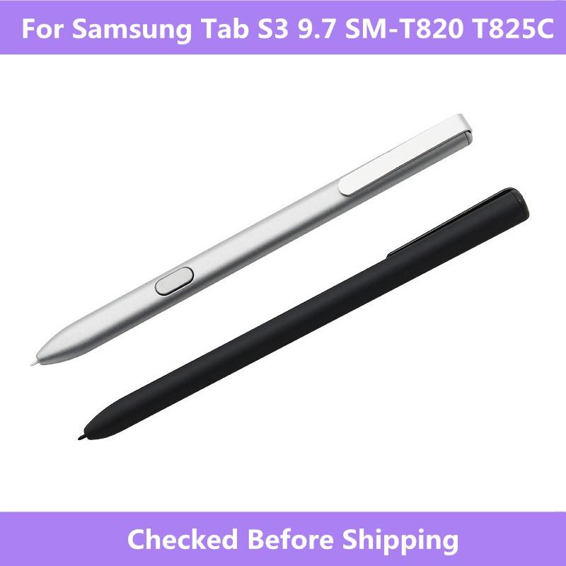Black Sliver Stylus Pen…