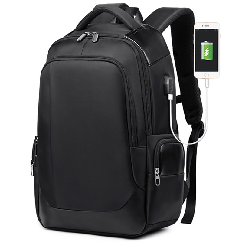 Travel Backpack Large Capacity  Back Bag USB  Laptop high quality Waterproof Fashion backpack computer backpack casual style bagTravel Backpack Large Capacity  Back Bag USB  Laptop high quality Waterproof Fashion backpack computer backpack casual style bag