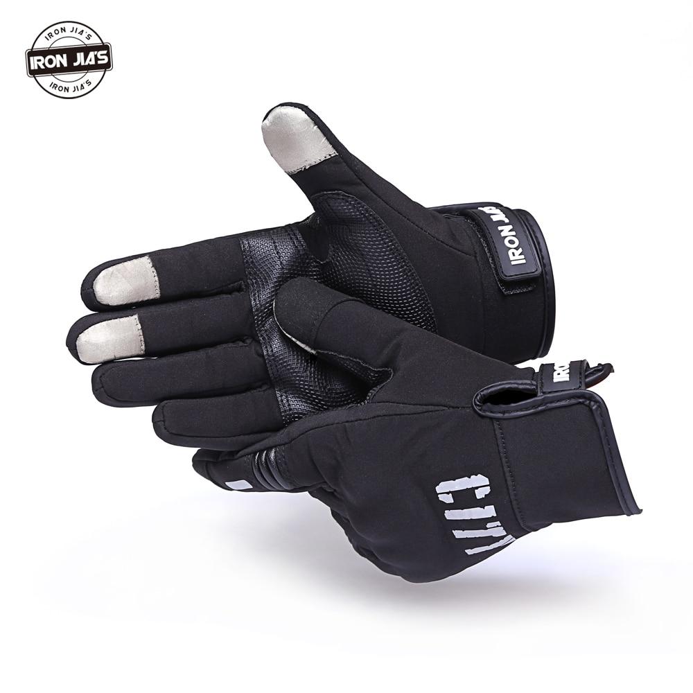 71dfb072923 Motorcycle Gloves Touch Screen Racing Protect Motorbike Luvas Guantes moto  Luvas Alpine Motocross Stars luvas da motocicleta