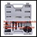 Низкая цена кондиционер V5 компрессор инструменты муфты сцепления съемник 508 муфта компрессора разборка инструмент