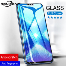 Screen Gehard Glas Op De Voor Huawei Honor 10 8x Max Beschermende Glas Cover Voor Huawei Honor 7a 8X8 9 Lite Protector Glas