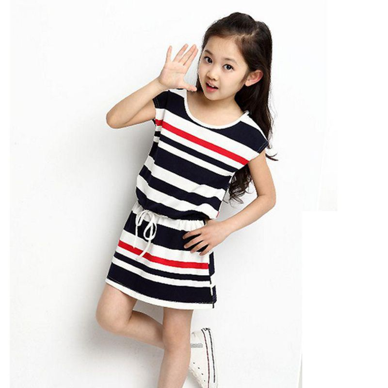 Popular Girls Clothes Age 10-Buy Cheap Girls Clothes Age -8752
