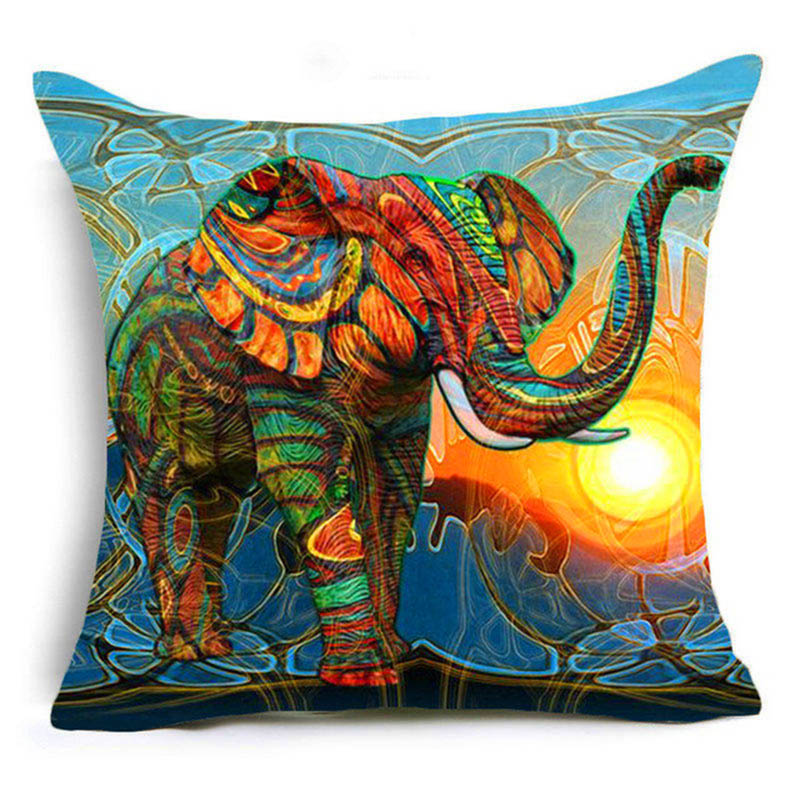 Hyha-Bohemia-Elephant-Polyester-Cushion-Cover-Indian-Style-45x45cm-Affection-Animal-Home-Decorative-Pillow-Cover-for.jpg_640x640 (2)