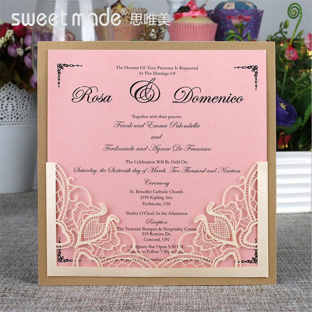 30pcs wedding invitations ranadan decoration wedding cards 30pcs wedding invitations ranadan decoration wedding cards anniversary sale graduation greeting cards mother day thank you m4hsunfo
