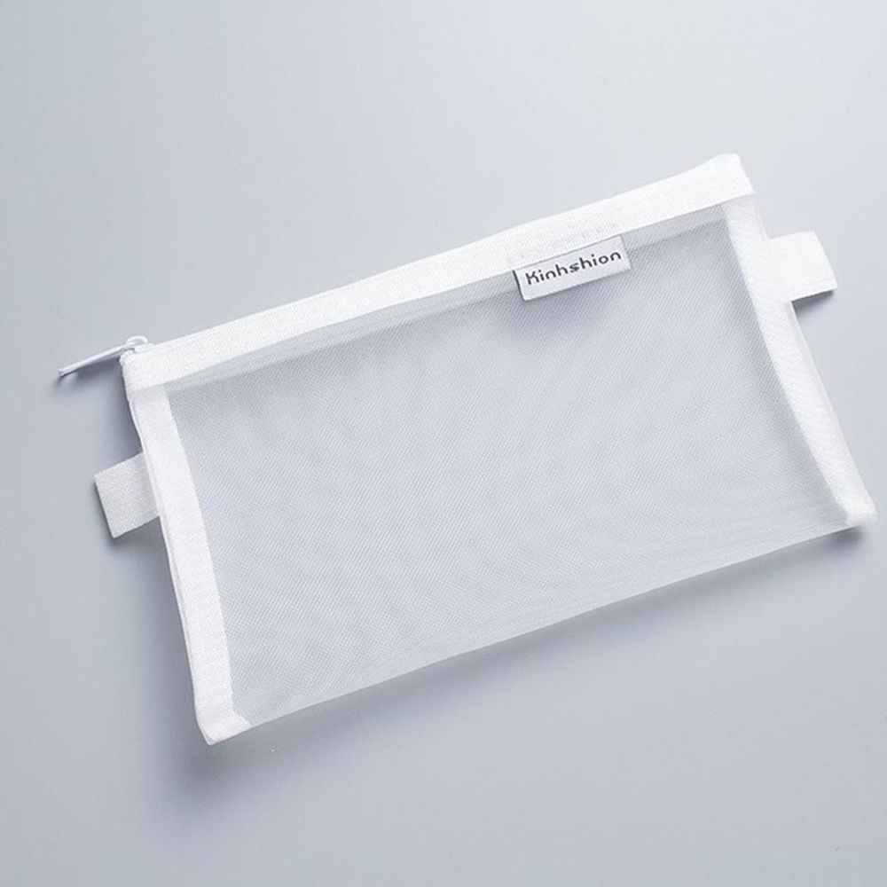 E41535359736_Simple-Transparent-Mesh-Pencil-Case-Office-Student-Pencil-Cases-Nylon-Kalem-Kutusu-School-Supplies-Pen-Box.jpg_640x640 (4)