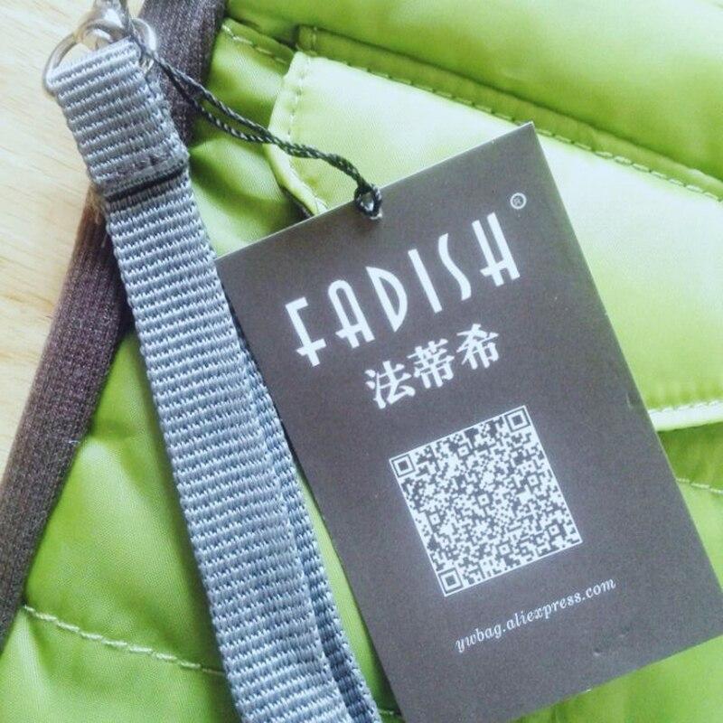 bolsas de luxo mulheres sacolas País de Origem : Zhejiang, China (mainland)