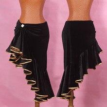 Großhandel Frauen Günstige Mode Spitz Schwarz Weiß Gold