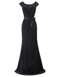 Kate kasin mermaid evening dresses with belt long mother of the bride dress black wine red.jpg 250x250