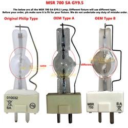 Sprzedaż w magazynie źródła światła do oświetlenia scenicznego Tranditional Prolight w Oświetlenie sceniczne od Lampy i oświetlenie na