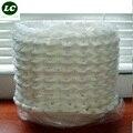 Frete grátis RH330 americano papel de filtro papel de filtro papel de filtro da máquina de Café comercial 100 pcs 25 cm
