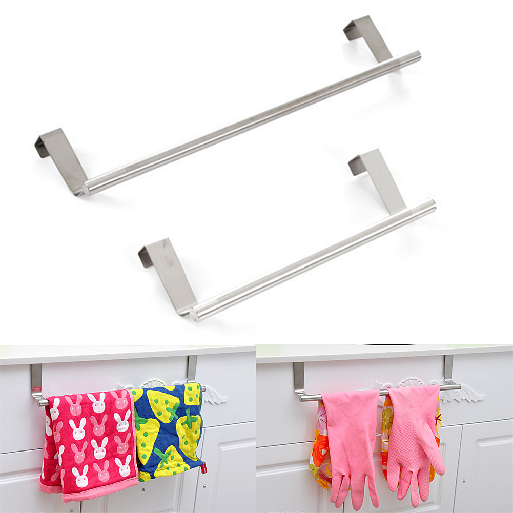 Exceptional Kitchen Hooks For Towels Popular Kitchen Cloth Hanger Buy Cheap Kitchen  Cloth