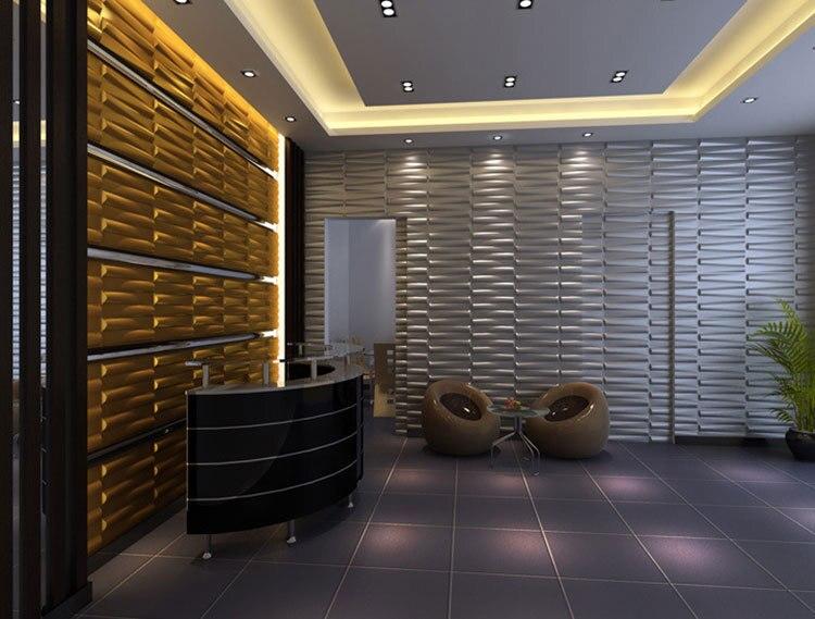 2016-de-Diseño-de-Moda-Moderno-Insonorizado-Decorativo-de-Pared-3d-Tablero-para-Salón-Colorido-Papel.jpg