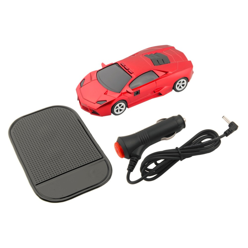2017 Car Speed <font><b>Radar</b></font> 360 degree Protection <font><b>Detector</b></font> Laser Detection Voice Safety Alert GPS C1Hot New Arrival Free Shipping&