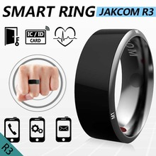 Jakcom Smart Ring R3 Hot Sale In Smart Remote Control As Swegway Robot Humanoide Controller Kit