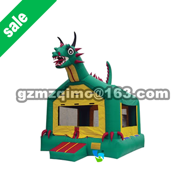 Inflatable Bouncy Air Bounce House Low Price Inflatable Bouncer Inflatable Toy Bouncy Castle Inflatable Slide For Kids giant super dual slide combo bounce house bouncy castle nylon inflatable castle jumper bouncer for home used
