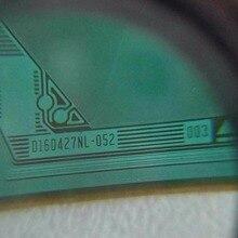 D160427nl-052 Новая ВКЛАДКА КОК СК Модуль
