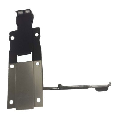 S70670/S30680/S30670/S50670 Media Clamp printer parts