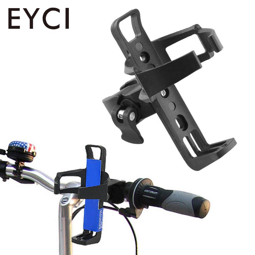Mountain Bike Bicycle Cycling Drink Water Bottle Cup Holder Mount Cage Rack