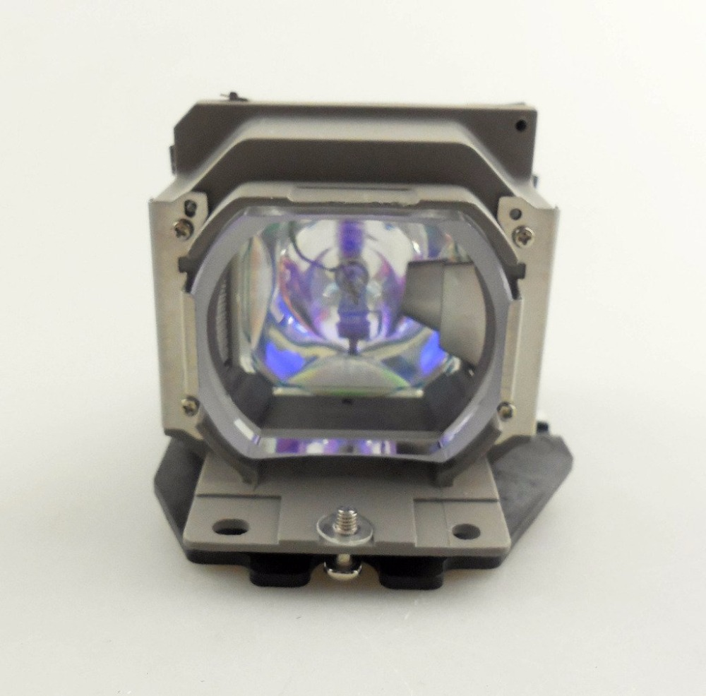 LMP-E191  Replacement Projector Lamp with Housing  for  SONY VPL-ES7/VPL-EX7 / VPL-EX70 / VPL-BW7 / VPL-TX7 / VPL-TX70 / VPL-EW7 brand new replacement bare lamp lmp e191 for vpl vpl es7 vpl ex7 vpl ex70 vpl tx7 vpl bw7 vpl ew7 projector