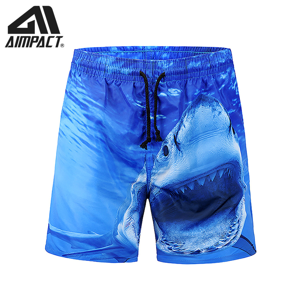 2019 New Quick Dry   board     shorts   3D Print Summer Holiday Beach Surf Swimming Trunks fitness workout Gym   shorts   for Men AM2144