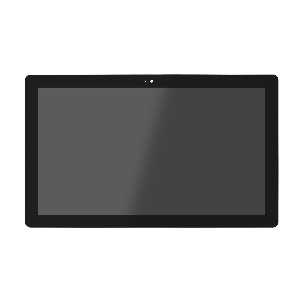 купить 11.6For Acer Iconia Tab W700 B116HAT03.1 LCD Display Panel Screen Monitor LCD Assembly Digitizer With Touch Screen Glass Sensor онлайн