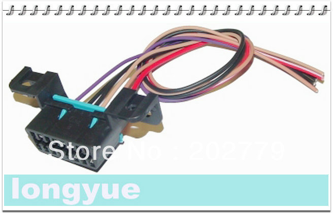 Obd Wire Harness on wire nut, wire connector, wire cap, wire clothing, wire sleeve, wire holder, wire lamp, wire leads, wire antenna, wire ball,