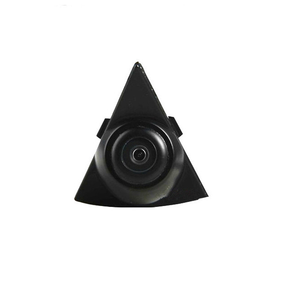 Free shipping for Color CCD HD logo Car Front view camera For volkswagen VW GOLF Bora Jetta Touareg Passat Lavida Polo Tiguan babaai for volkswagen vw polo golf fox beetle passat tiguan pu leather weave ventilate front