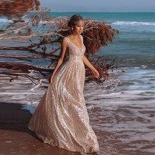 reputable site b1f08 dcfe2 Vogue Formal Dresses-Acquista a poco prezzo Vogue Formal ...