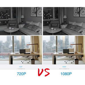 Image 5 - Xiaomi mi mijia samrtカメラptz 1080 1080pスマートカメラipカムカメラウェブカメラビデオカメラ360角度wifi無線ナイトビジョンミホームアプリ