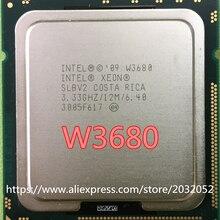 AMD Athlon X4 X750K 750K FM2 Quad-Core CPU 100% working properly Desktop Processor