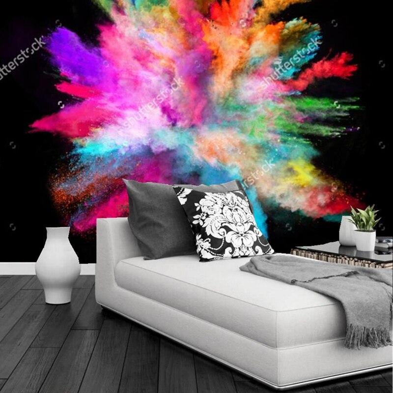 Download 9000 Wallpaper Hitam Warna Warni HD Gratis