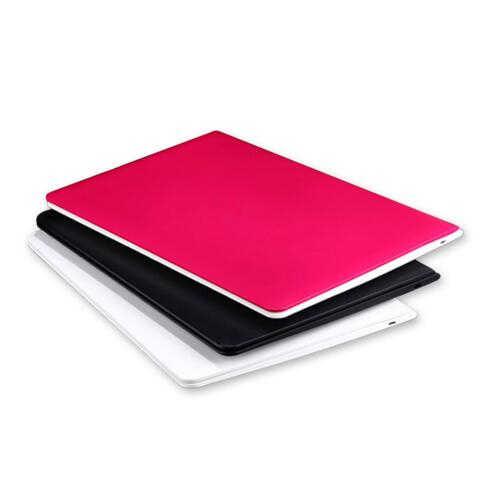 14 inch Windows 10 Netbook N3050 2 nhân Bluetooth 2G EMMC SSD 32 GB cho trường học Máy tính văn phòng chạy cực nhanh