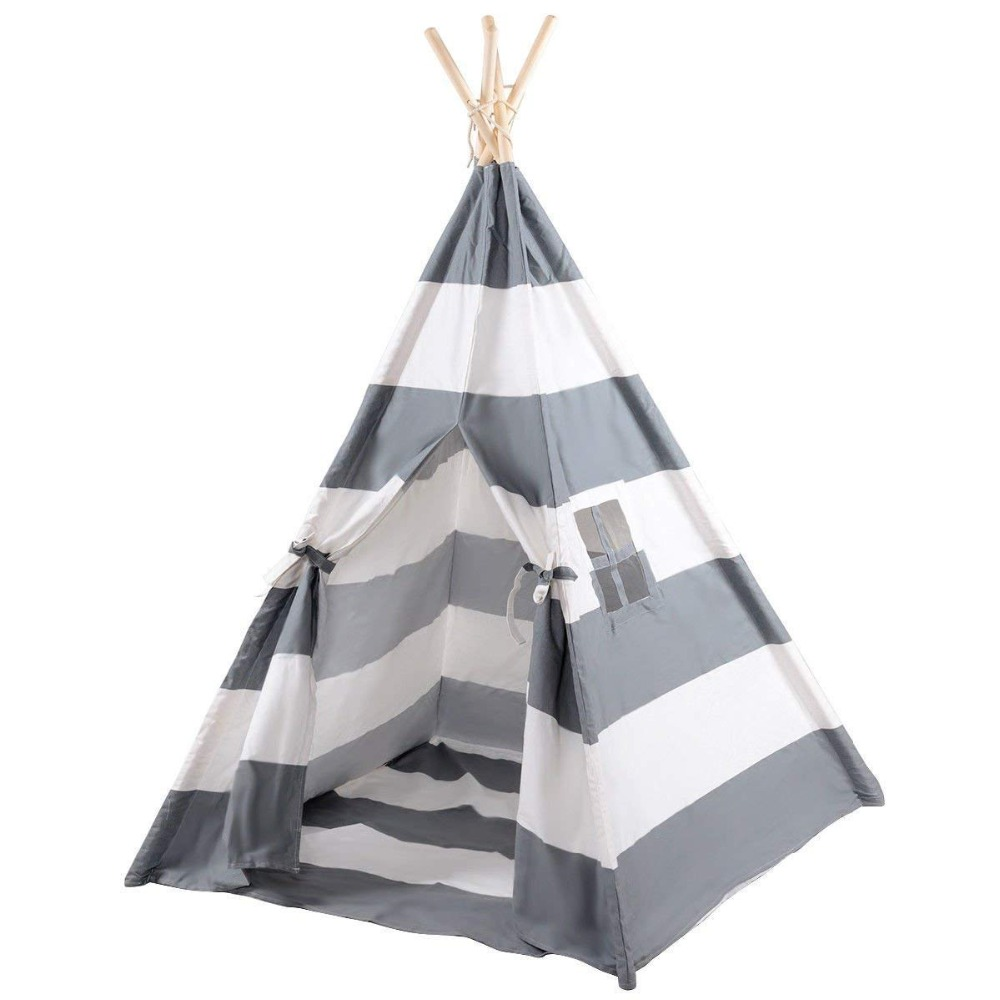 Teepee Indian Tent Tipi Spielzelt Childrenu0027s Wigwam Tent Tp Tent -in Toy Tents from Toys u0026 Hobbies on Aliexpress.com | Alibaba Group  sc 1 st  AliExpress.com & Teepee Indian Tent Tipi Spielzelt Childrenu0027s Wigwam Tent Tp Tent -in ...