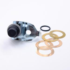 Image 1 - Camshaft Crankshaft Position Sensor For Ford 7.3 L 7.3L E 350 E 450 Powerstroke Diesel PC603 1885812C91 1885781C91